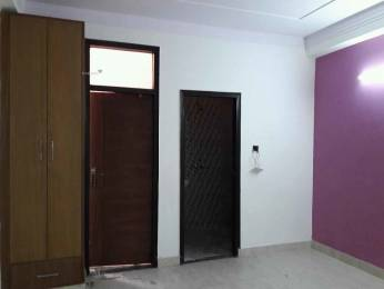 750 sqft, 2 bhk BuilderFloor in Builder Project Chattarpur Enclave Phase 2, Delhi at Rs. 17000