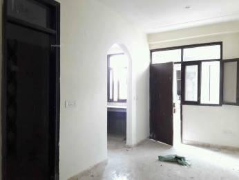 900 sqft, 3 bhk BuilderFloor in Builder Project Chattarpur Enclave Phase 1, Delhi at Rs. 17000