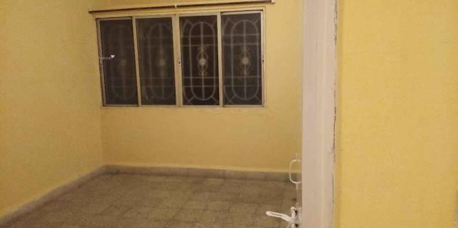 790 sqft, 1 bhk Apartment in Puram R K Puram Dhanori, Pune at Rs. 9000