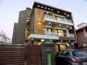 2200 sqft, 3 bhk BuilderFloor in Builder Project DLF CITY PHASE I, Gurgaon at Rs. 2.5000 Cr