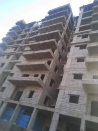880 sqft, 2 bhk Apartment in Builder Honeyy Rk Square Uppal, Hyderabad at Rs. 33.2200 Lacs