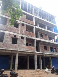 1320 sqft, 2 bhk Apartment in Builder Honeyy MN CONSTRUCTION Uppal, Hyderabad at Rs. 50.0000 Lacs