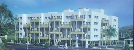 673 sqft, 1 bhk Apartment in Shraddha Madhav Nilay Dhayari, Pune at Rs. 29.0000 Lacs