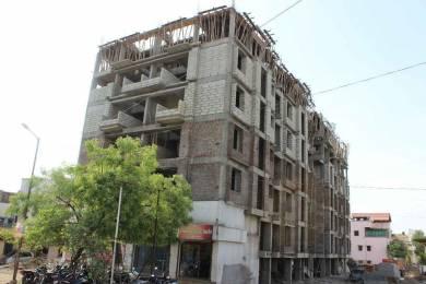 629 sqft, 1 bhk Apartment in Saraswati Apple Tree Cottage Ambegaon Budruk, Pune at Rs. 27.0000 Lacs
