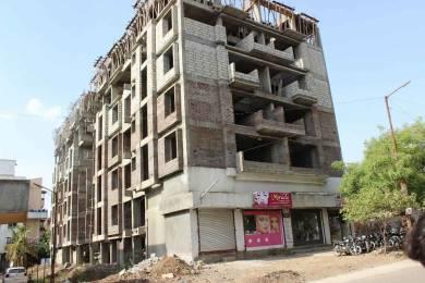 632 sqft, 1 bhk Apartment in Saraswati Apple Tree Cottage Ambegaon Budruk, Pune at Rs. 27.1700 Lacs