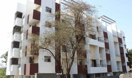 605 sqft, 1 bhk Apartment in Builder Project Narhe, Pune at Rs. 26.0000 Lacs