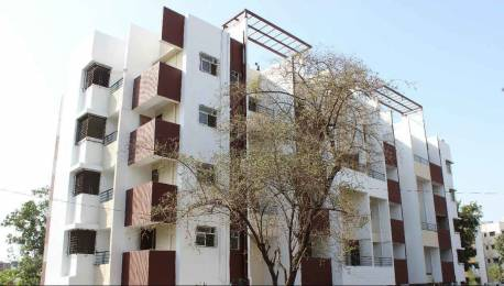850 sqft, 2 bhk Apartment in Builder Project Narhe, Pune at Rs. 36.0000 Lacs