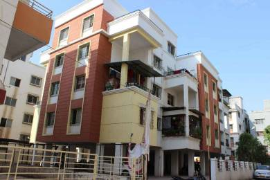 665 sqft, 1 bhk Apartment in Builder Project Narhe, Pune at Rs. 27.0000 Lacs