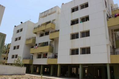 673 sqft, 1 bhk Apartment in Shraddha Madhav Nilay Dhayari, Pune at Rs. 28.5000 Lacs