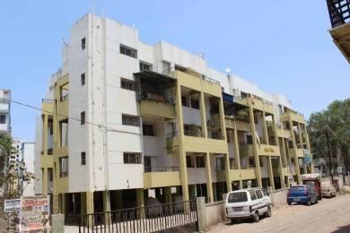 664 sqft, 1 bhk Apartment in Shraddha Madhav Nilay Dhayari, Pune at Rs. 28.5000 Lacs