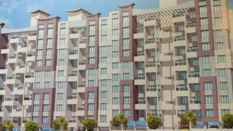 950 sqft, 2 bhk Apartment in Builder Project Dhayari, Pune at Rs. 55.0000 Lacs