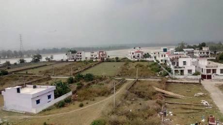 450 sqft, Plot in Builder Project Rishikesh Road, Rishikesh at Rs. 4.0000 Lacs