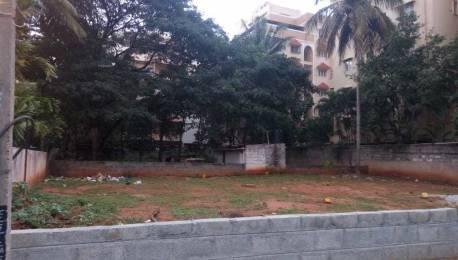 630 sqft, Plot in Builder Project Banaswadi, Bangalore at Rs. 40.9500 Lacs
