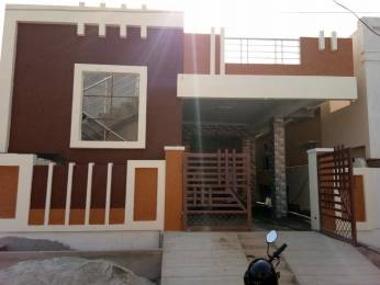 1350 sqft, 2 bhk IndependentHouse in Builder Project Chengicherla, Hyderabad at Rs. 54.0000 Lacs