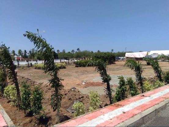 1050 sqft, Plot in Builder Sree Varaha Thai Homes Kelambakkam, Chennai at Rs. 13.6500 Lacs