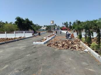 1100 sqft, Plot in Builder Sree Varaha Thai Homes Kelambakkam, Chennai at Rs. 14.3000 Lacs