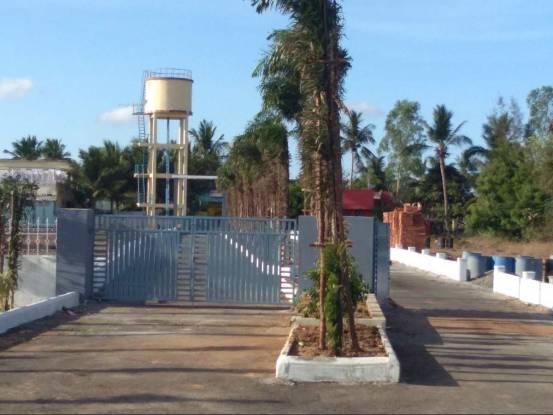 1000 sqft, Plot in Builder Project Kelambakkam, Chennai at Rs. 14.0000 Lacs