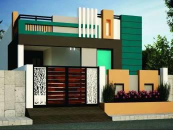 920 sqft, 2 bhk Villa in Builder Avp royal castle Urapakkam, Chennai at Rs. 35.0000 Lacs