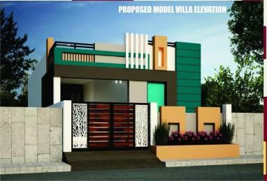 920 sqft, 1 bhk Villa in Builder Avp royal castle Urapakkam, Chennai at Rs. 29.5000 Lacs