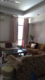 1500 sqft, 2 bhk BuilderFloor in M2K Suites Greater Kailash, Delhi at Rs. 42000