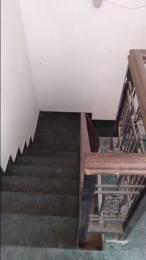 1400 sqft, 3 bhk Apartment in Builder Neeti Bagh SFS DDA Flats Niti Bagh, Delhi at Rs. 2.2500 Cr