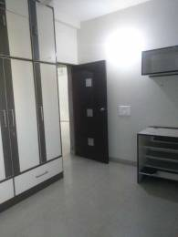 1650 sqft, 3 bhk BuilderFloor in Radhika Properties 3 East of Kailash, Delhi at Rs. 2.5000 Cr