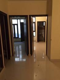 750 sqft, 2 bhk Apartment in Apex Residency 4 Aaya Nagar, Delhi at Rs. 25.0000 Lacs