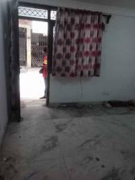 450 sqft, 1 bhk Apartment in Builder Project Malviya Nagar, Delhi at Rs. 11000