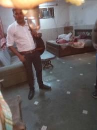 400 sqft, 1 bhk Apartment in DDA Flats RWA Khirki Malviya Nagar, Delhi at Rs. 12000