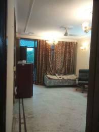 1500 sqft, 3 bhk Apartment in Builder Project Malviya Nagar, Delhi at Rs. 26000