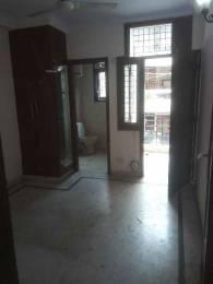 800 sqft, 2 bhk Apartment in Builder RWA E3 E4 and E5 Malviya Nagar, Delhi at Rs. 25000