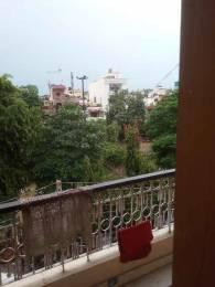1800 sqft, 3 bhk Apartment in Builder Project Shivalik, Delhi at Rs. 45000