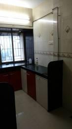 1030 sqft, 3 bhk Apartment in Builder Shree Datta Towers Parel Village, Mumbai at Rs. 80000