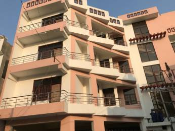 1305 sqft, 2 bhk Apartment in Builder Balaji Amity Property Option Viraj khand, Lucknow at Rs. 54.8100 Lacs