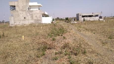 1000 sqft, Plot in Builder Project Dighori, Nagpur at Rs. 10.7000 Lacs