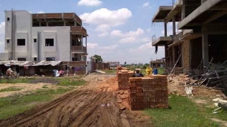 1490 sqft, Plot in Builder Residential plots Manewada, Nagpur at Rs. 25.5100 Lacs