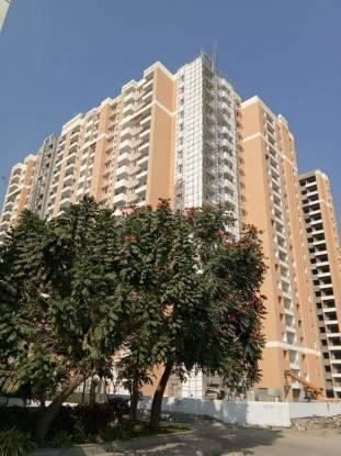 2566 sqft, 4 bhk Apartment in Ozone Greens Medavakkam, Chennai at Rs. 1.2649 Cr