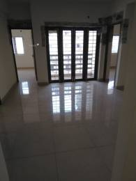 1471 sqft, 3 bhk Apartment in Navin Springfield Medavakkam, Chennai at Rs. 82.0000 Lacs