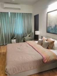 1367 sqft, 2 bhk Apartment in Akshaya Tango Thoraipakkam OMR, Chennai at Rs. 1.3000 Cr