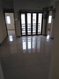 982 sqft, 2 bhk Apartment in Akshaya Today Thaiyur, Chennai at Rs. 40.0000 Lacs