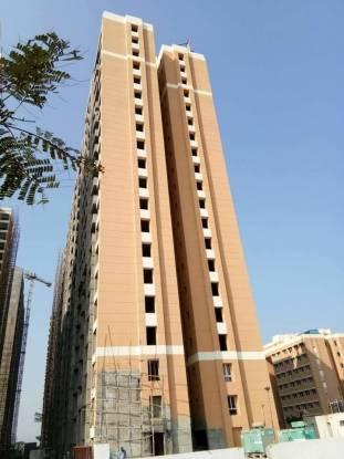 2570 sqft, 4 bhk Apartment in Ozone Greens Medavakkam, Chennai at Rs. 1.2000 Cr