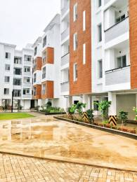 1255 sqft, 3 bhk Apartment in PS Nexterra Sholinganallur, Chennai at Rs. 60.0000 Lacs