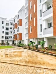 900 sqft, 2 bhk Apartment in PS Nexterra Sholinganallur, Chennai at Rs. 48.0000 Lacs