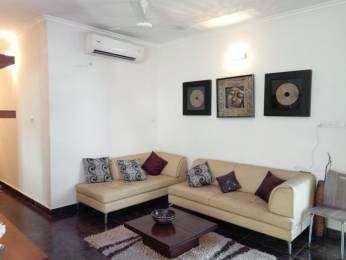620 sqft, 1 bhk Apartment in Navin Starwood Towers Vengaivasal, Chennai at Rs. 32.0000 Lacs