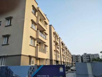 1090 sqft, 2 bhk Apartment in Bscpl Group Builders Bollineni Hillside 2 Sholinganallur, Chennai at Rs. 52.0000 Lacs