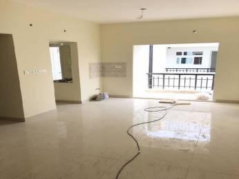 1450 sqft, 3 bhk Apartment in Bscpl Group Builders Bollineni Hillside 2 Sholinganallur, Chennai at Rs. 70.0000 Lacs