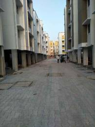 1220 sqft, 3 bhk Apartment in KG Earth Homes Phase II Siruseri, Chennai at Rs. 53.0000 Lacs