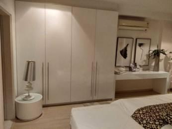 1559 sqft, 3 bhk Apartment in DLF Gardencity Thalambur, Chennai at Rs. 60.0000 Lacs