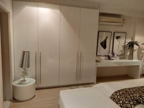 1559 sqft, 3 bhk Apartment in DLF Gardencity Thalambur, Chennai at Rs. 60.0000 Lacs