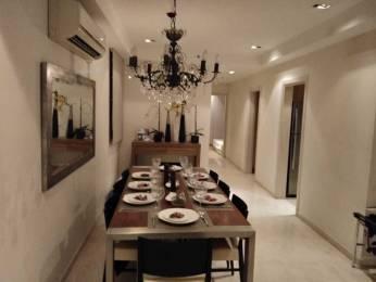 1871 sqft, 3 bhk Apartment in DLF Gardencity Thalambur, Chennai at Rs. 69.0000 Lacs
